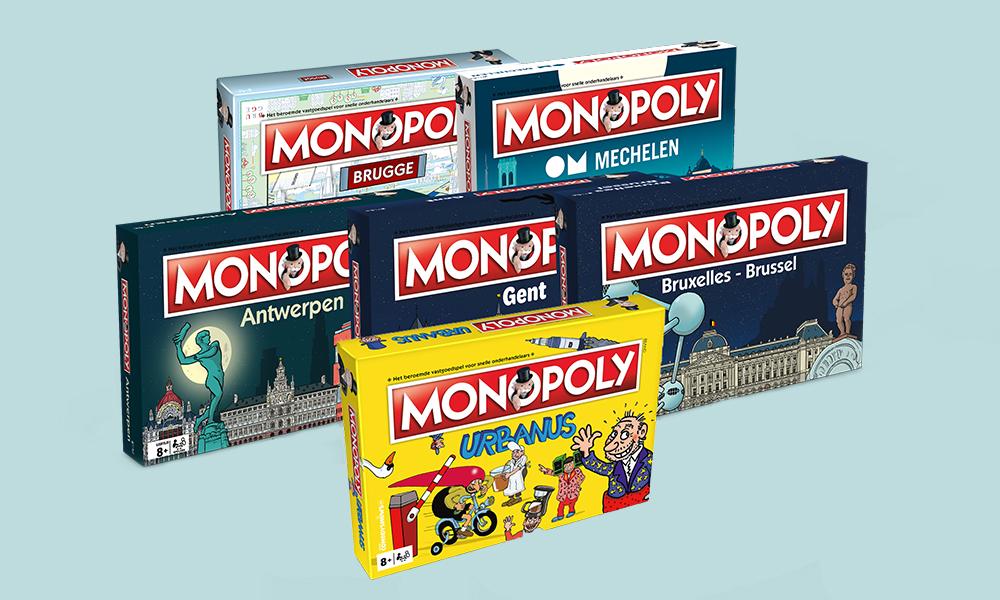 monopoly-dozen2